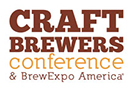 Craft Brew 2017 BrewExpo America