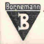 Company logo 1951