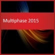 17th International Conference on Multiphase Technology
